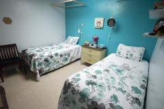 Backroom-at-Homeward-Bound-Ph2