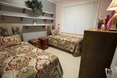 Middle-Room-Homeward-Bound-Ph2