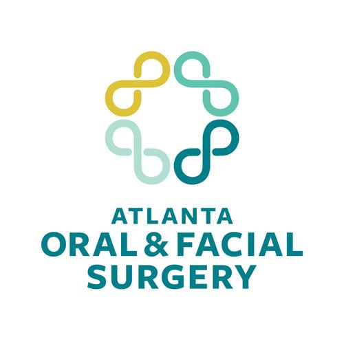 Atlanta Oral & Facial Surgery - Blue Jean Gala Bronze Sponsor
