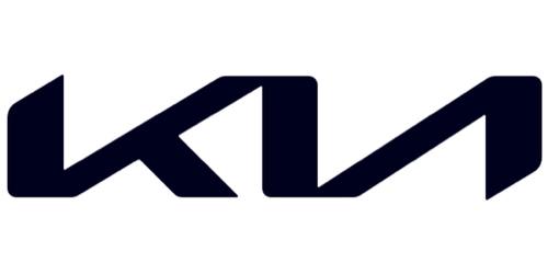 KIA - Blue Jean Gala Presenting Sponsor